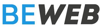 Création site internet pour artisants | Be WEB à STRASBOURG